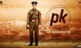 A movie buff's take on Aamir Khan's PK
