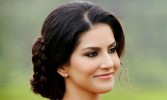 An Open Letter to Sunny Leone from Funny Leone