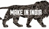 "Why innovation should compliment ""Make in India"" program?"