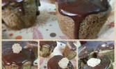 Coffeelicious Cupcakes!!!