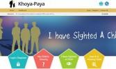 Khoya Paya (Lost & Found)