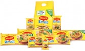 The one sided love affair between Maggi loyalists and Nestle India!