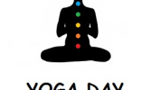 India celebrated Yoga Day… But why stop there?