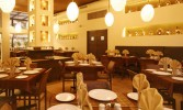 Restaurant Review: Little Italy-A taste of Italy in Bangalore