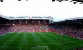 Manchester United : A Gradual Loss of Charm
