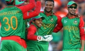 Loss to India was heart-breaking, must learn from mistakes: Mortaza