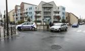 Brussels attacks: Suspect's DNA at Paris attack sites