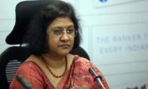 SBI confirms Kingfisher offer to pay up