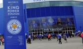 Flying on a Sweet Dream – Leicester City Can