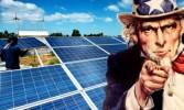 America Just Blocked a Massive Solar Project in India