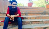 We fear we might be attacked: Umar Khalid