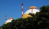 China develops 300-Megawatt Nuclear Reactor Cooling Pump