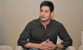 Mahesh Babu is 'extremely passionate' about acting