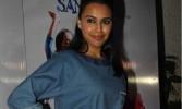 Movie Review- Nil Battey Sannata: Light hearted yet hard hitting