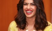 Yet to find the right person to marry: Priyanka Chopra