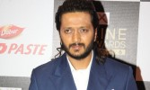 Riteish Deshmukh donates Rs.25 lakh for drought relief in Latur