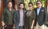 Movie Review : 'Santa Banta Pvt Ltd' – A dud company