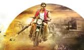 Movie Review-Sardaar Gabbar Singh: Entertaining, but lazily written