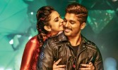 'Sarrainodu' – Strictly for the masses