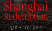 Shanghai Redemption – Book Review