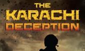 The Karachi Deception – Book Review
