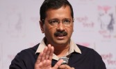 Arvind Kejriwal and the Aam Aadmi Party – Book Review