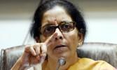 BJP names 12 candidates for Rajya Sabha seats