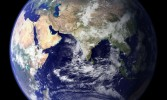 Earth sees 12th consecutive record warm month in April