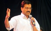 Kejriwal discusses infrastructure projects with Japanese envoy