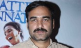 Pankaj Tripathi awarded at Cape Town film fest, elated