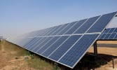 World Bank nod for $625 mn loan to Indian solar programme