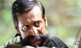 Movie Review- Veerappan : Brilliant camerawork engages you