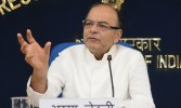 Arun Jaitley to review state-run banks performance on Monday
