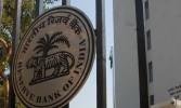 India's forex reserves dips marginally: RBI