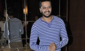 Mother, baby doing great: Riteish Deshmukh
