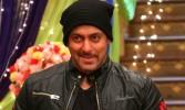 Hypocrisy of the Indian Media – Salman Khan Rapegate