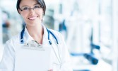 Elderly treated by female doctors have better survival chances: Study