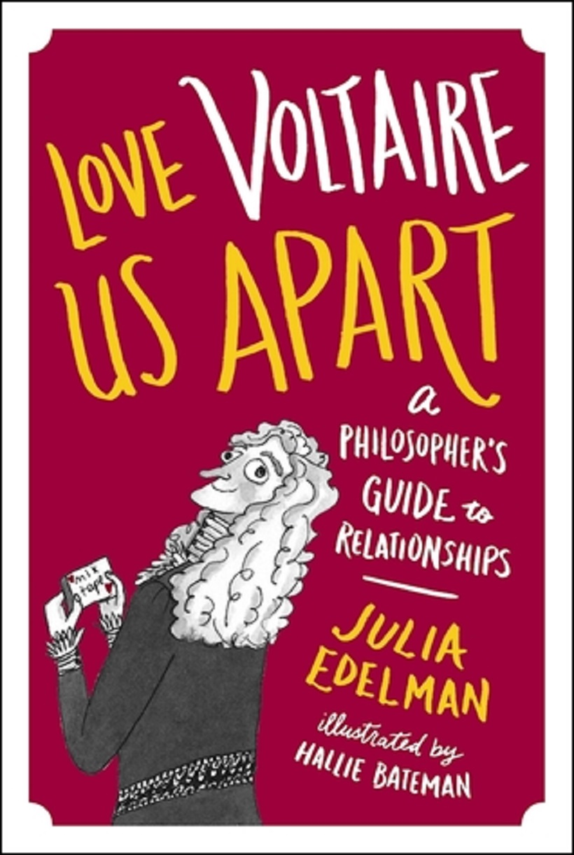 love-volataire-us-apart
