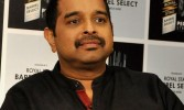 Shankar Mahadevan enjoys complete freedom with 'MTV Unplugged'