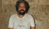 Amole Gupte's 'Sniff' inspires arcade game