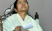 Mamata wishes E. Ahamed speedy recovery