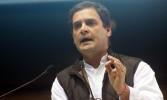 Rahul on Badals: Sukhbir an icon of corruption