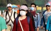 Swine flu kills one more in Telangana