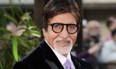 Big B has most desired qualities: Survey