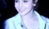 Anushka refutes 'bogus claims' on Virat producing 'Phillauri'