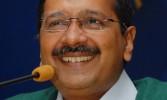 Kejriwal to meet LG on Ramjas issue