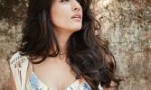 Needed to become voluptuous for 'Veeram': Divinaa