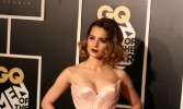 Not keen on just dating, want to get married: Kangana Ranaut
