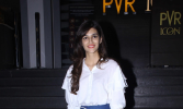 Dubbing is like reliving the whole film: Kriti Sanon