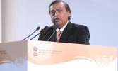 India will become $5 trillion economy before 2024: Mukesh Ambani (Roundup)